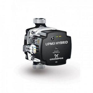 upm3hybrid